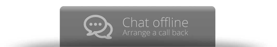 Live Chat availability