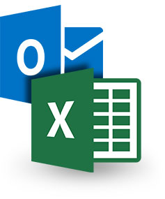 Integrate live chat with Microsoft Office applications