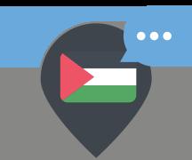 Real time chat translation | WhosOn live chat translator
