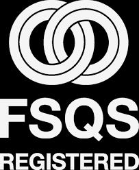 Hellios fsqs certified