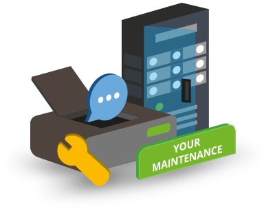 Installable Live Chat Server | Secure Live Chat Solution