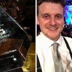 DevOps Excellence Awards