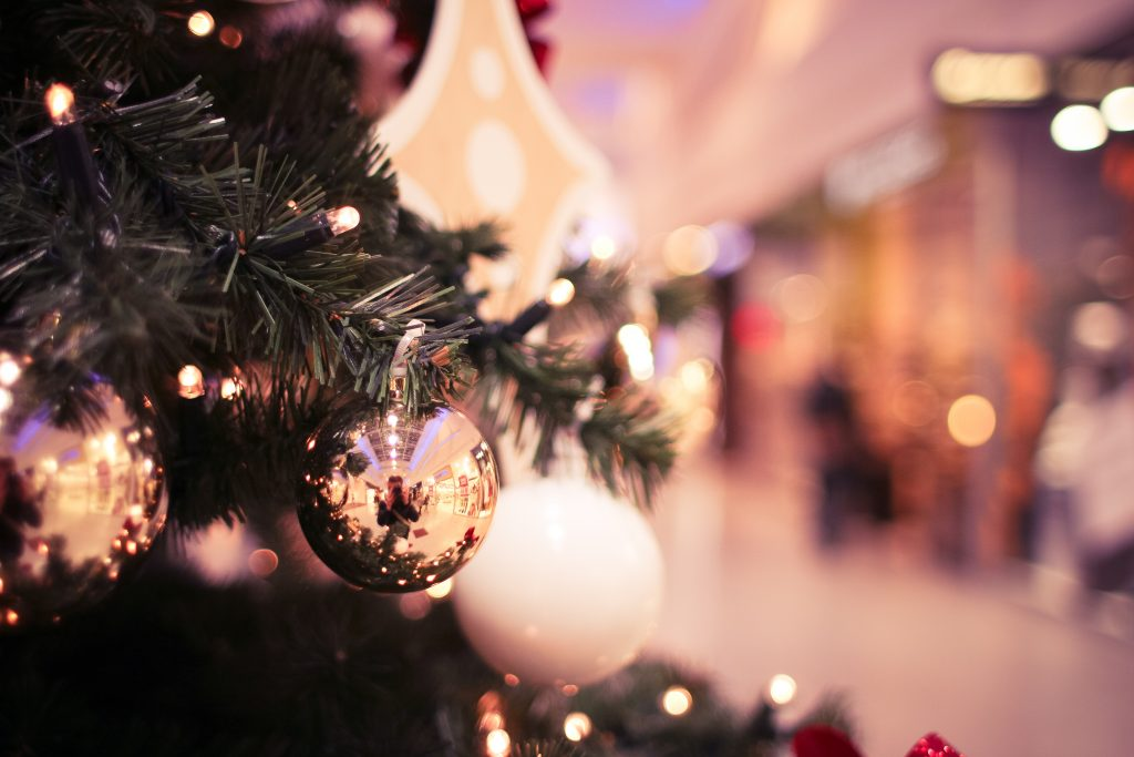 Is your Christmas customer service a lump of coal?