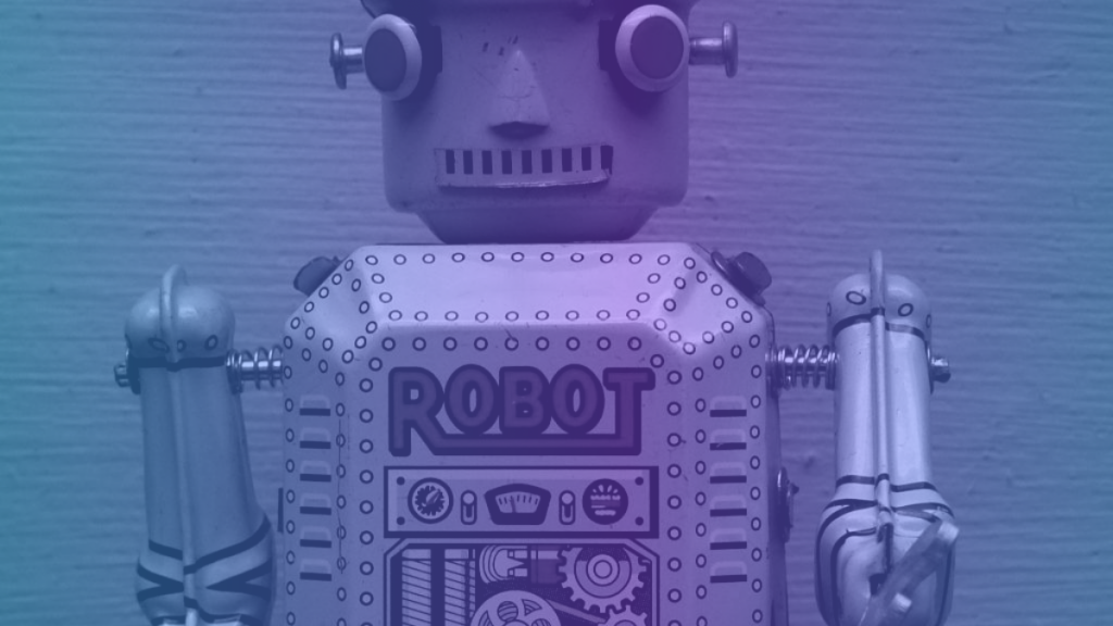 The rise of the online robo-advisor