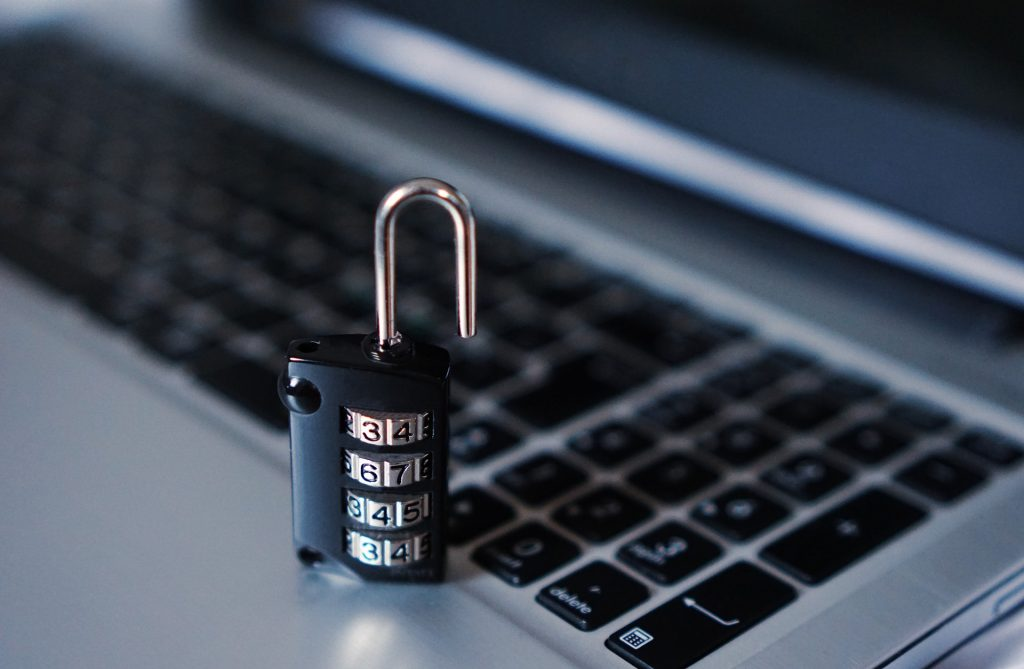 Are we in a security era of ecommerce?