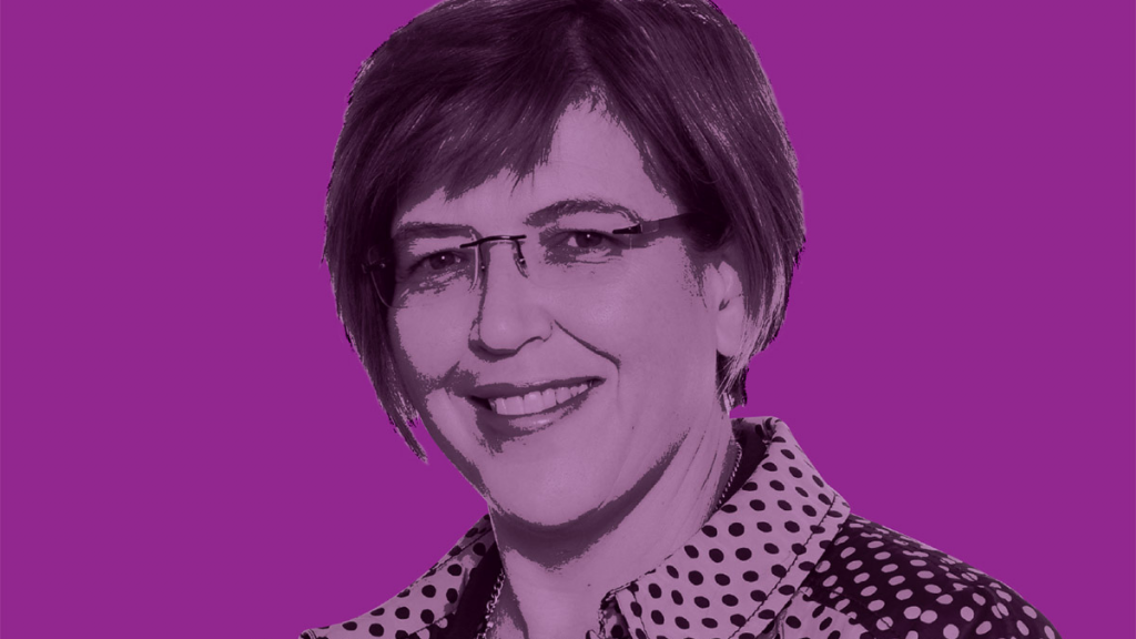 An interview with Jo Causon: the state of customer service