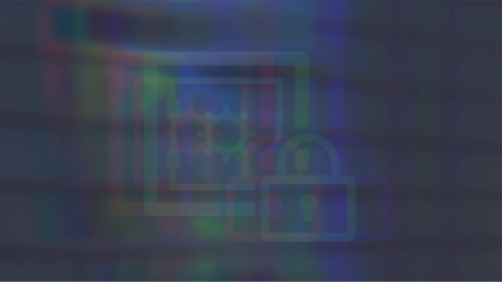 Chat encryption: a feature dive