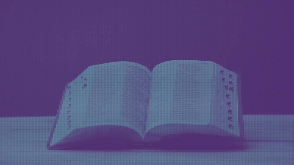 Chatbot terminology: a working handbook