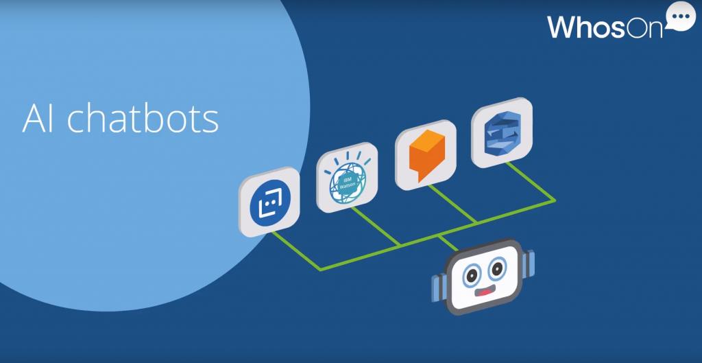 Azure Bot vs IBM Watson: comparing the two bot framework titans