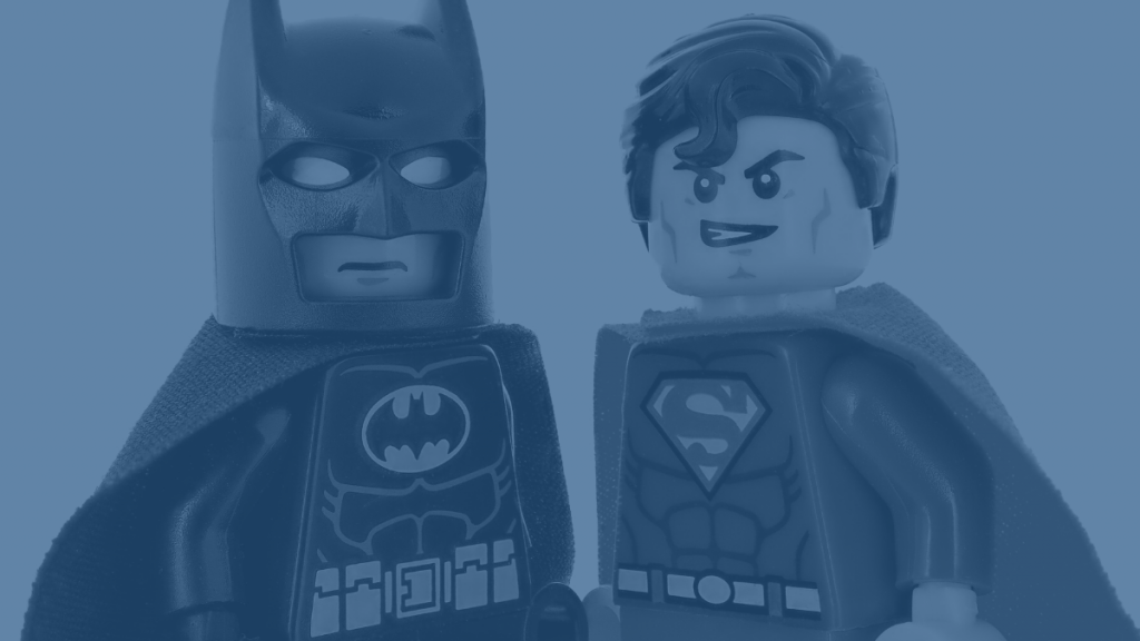 Customer service and the age of the hero