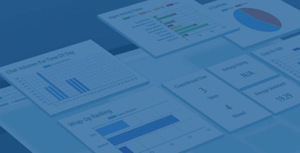 Which chat KPIs should you monitor?