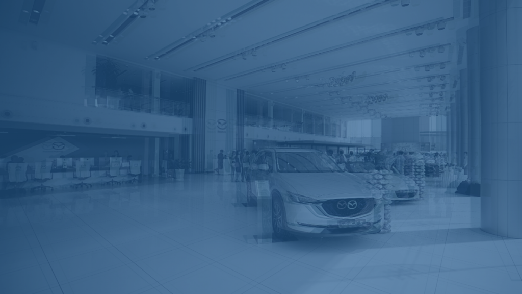 Why use live chat in the automotive industry? The top use cases