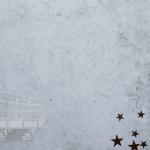 Christmas chatbot