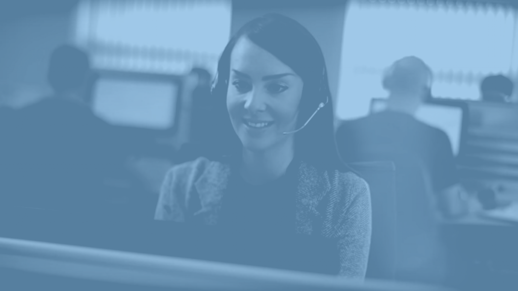 CCaaS: contact centre as a service explained