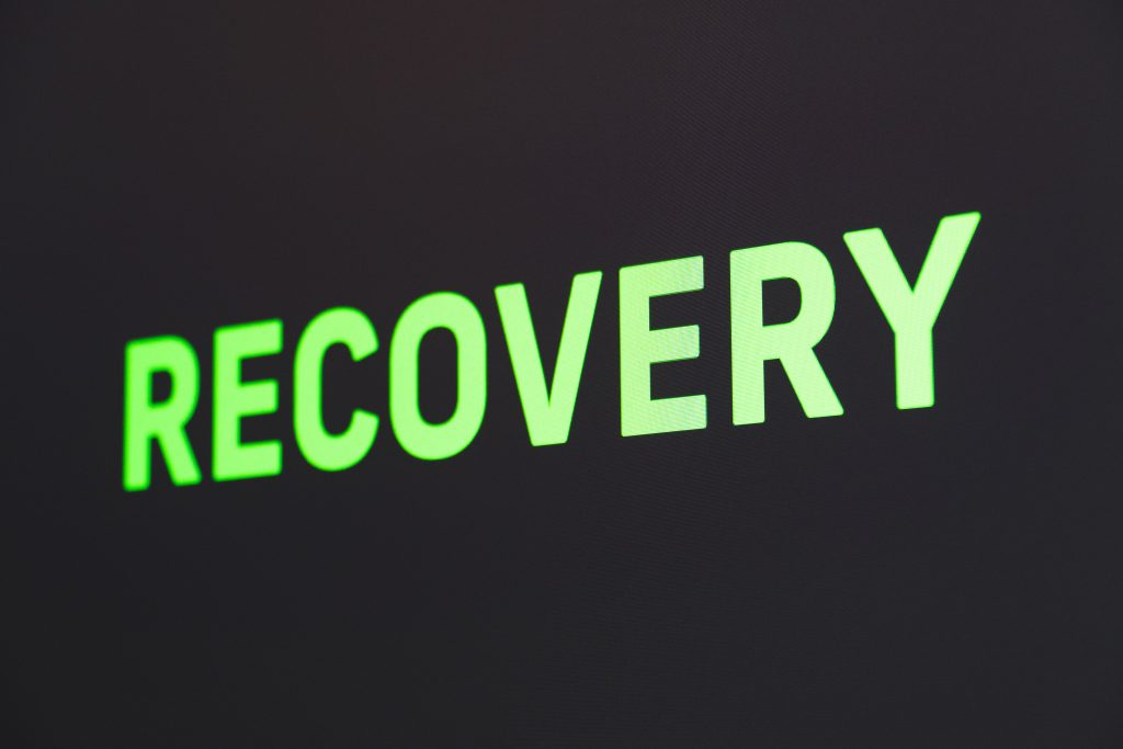 The psychology behind the service recovery paradox