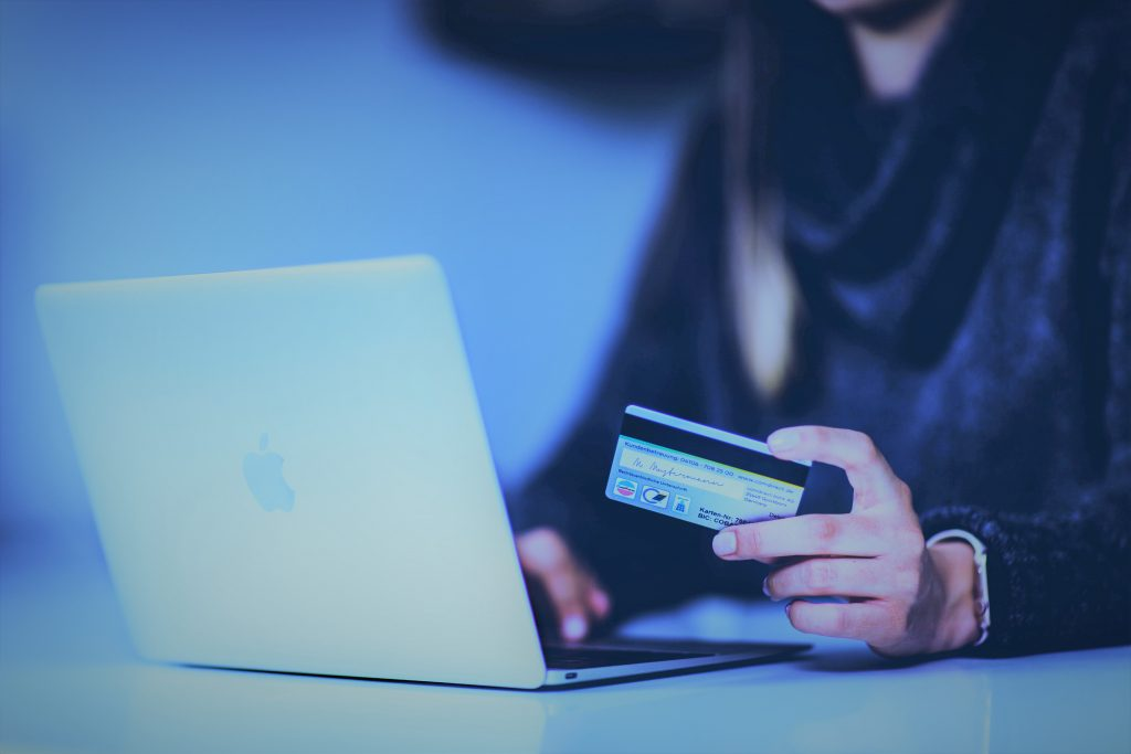 In-chat payments: a feature dive