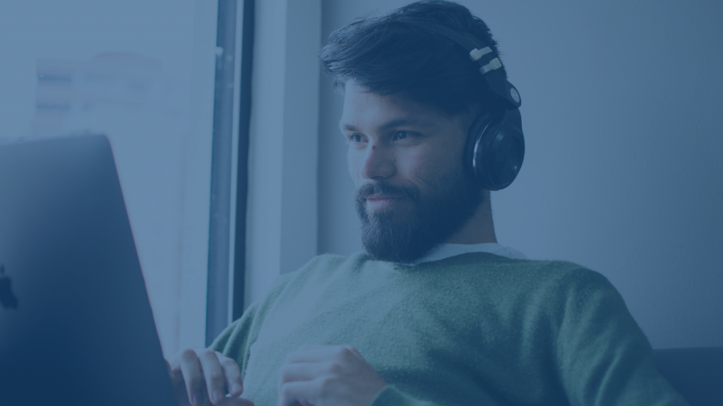 Clarifying questions in customer support: a best practice guide